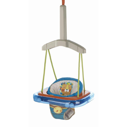 Saritor Air Jumper