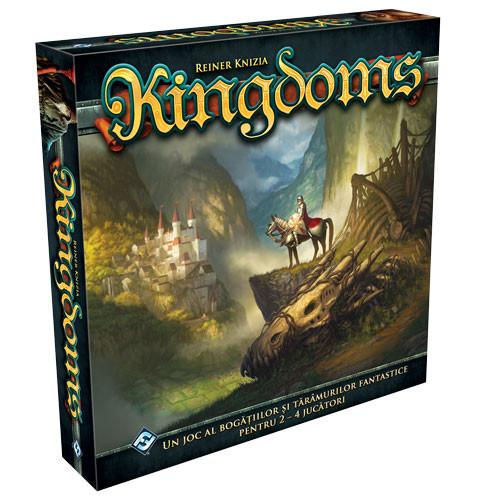 Joc Kingdoms