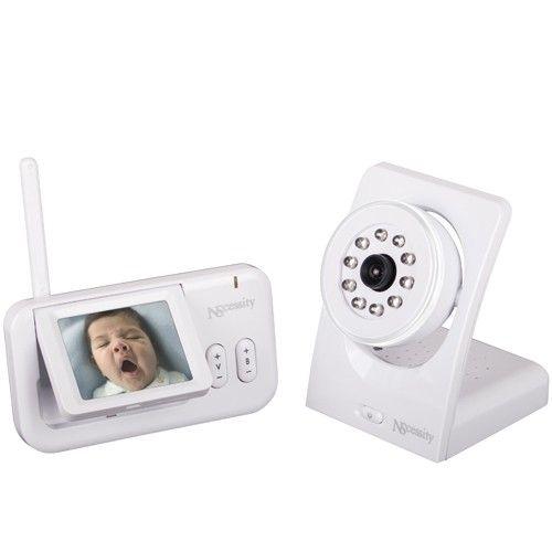 Videofon Portabil Digital