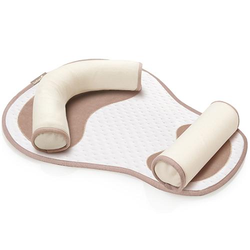 Suport Flexibil pentru Somn Cosypad
