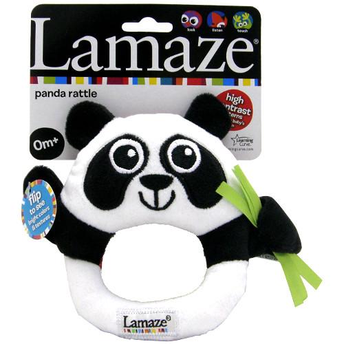 Panda Sunatoare