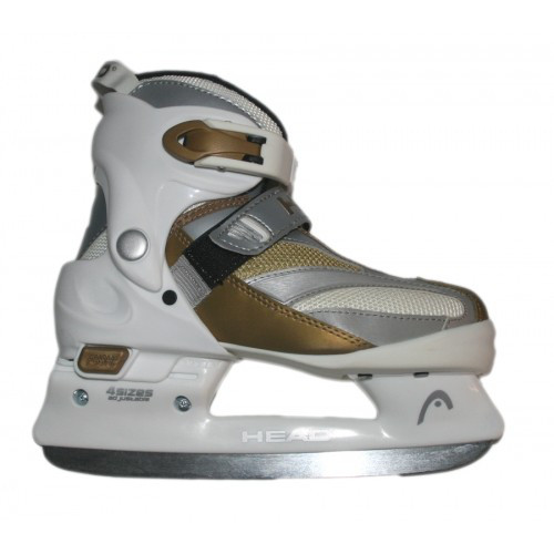 Patine Gheata Junior Glide