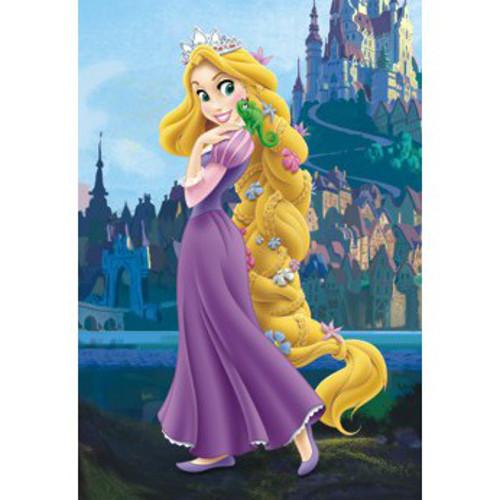 Puzzle Rapunzel 24 Piese