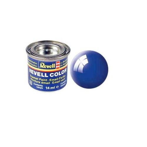 Vopsea Albastra 14 ml