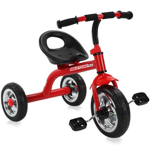 Tricicleta A28