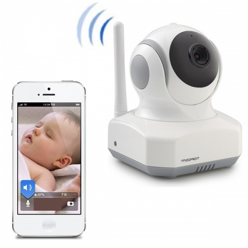 Video monitor WIFI KS-4250
