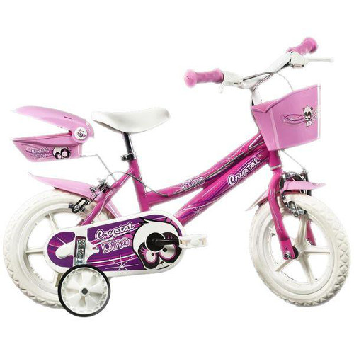 Bicicleta 126 RLN