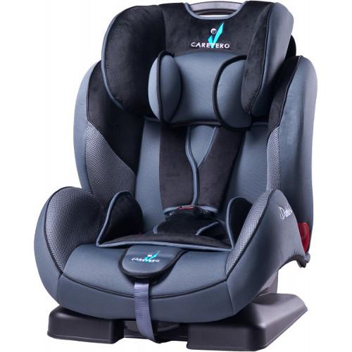 Scaun Auto Diablo XL 2014