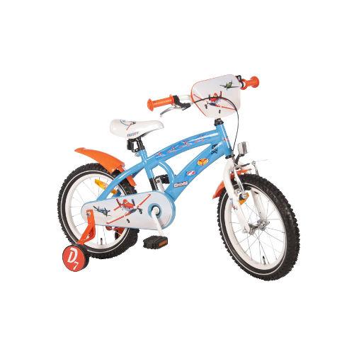 Bicicleta Disney Planes 16 inch