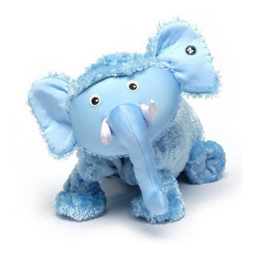 Elefantul Ellema 3 in 1