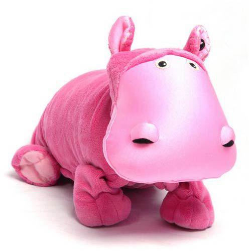 Hipopotamul Hada 3 in 1