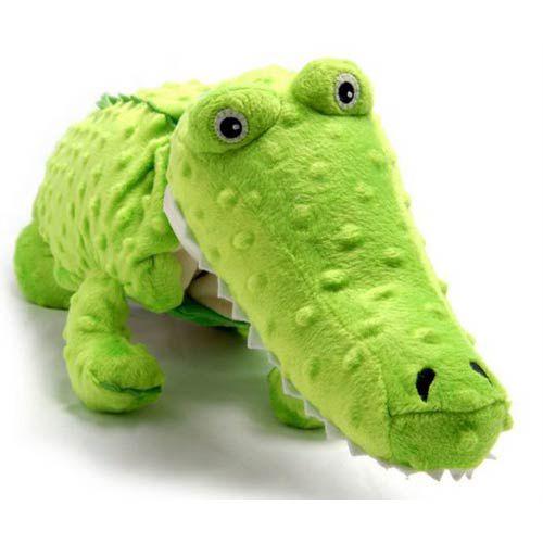 Crocodilul Kojo 3 in 1