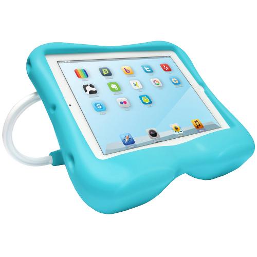 Suport iPad
