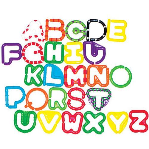 Litere A-Z