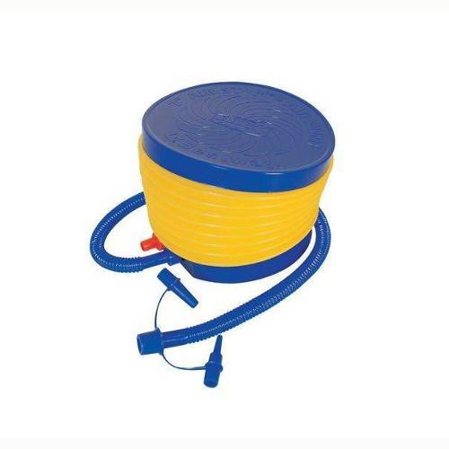 Pompa de Picior Air Step 18 cm
