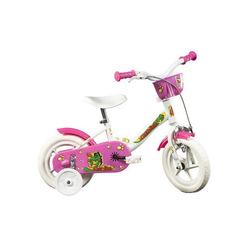 Bicicleta cu Maner 108FL