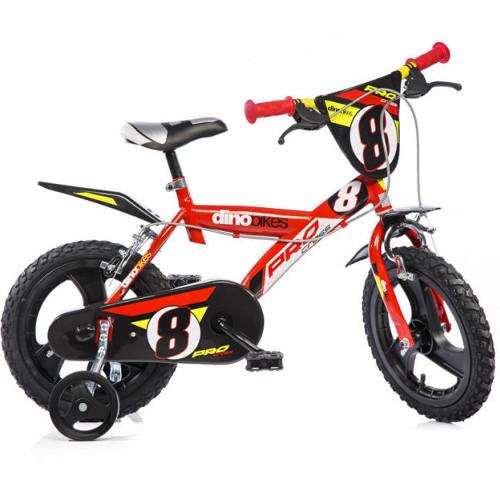 Bicicleta 143 GLN