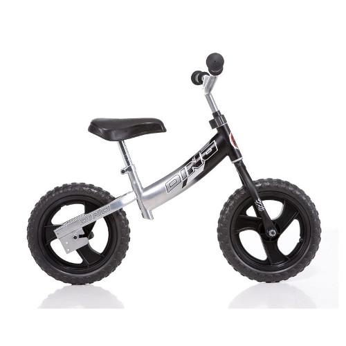 Bicicleta Fara Pedale 140R