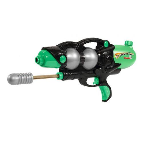 Pusca cu Apa Water Gun XL 450