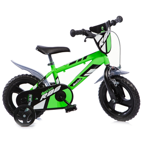 Bicicleta 412UL