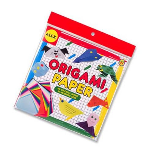 Origami Modele Diverse