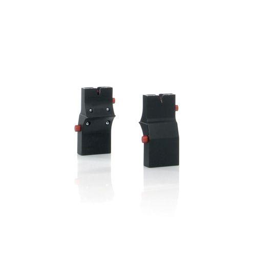 Adaptor Scaun Auto - Tec/Turbo/Condor/Zoom