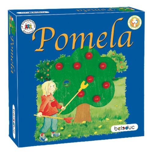 Joc Pomela