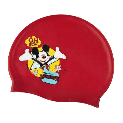 Casca Inot Mickey Mouse