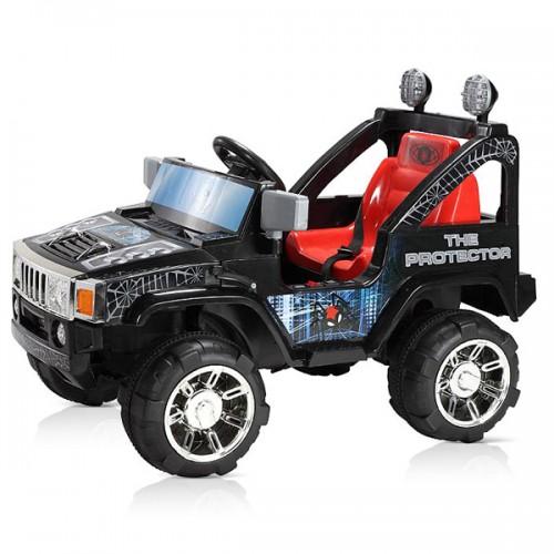 Masina Electrica Park Ranger