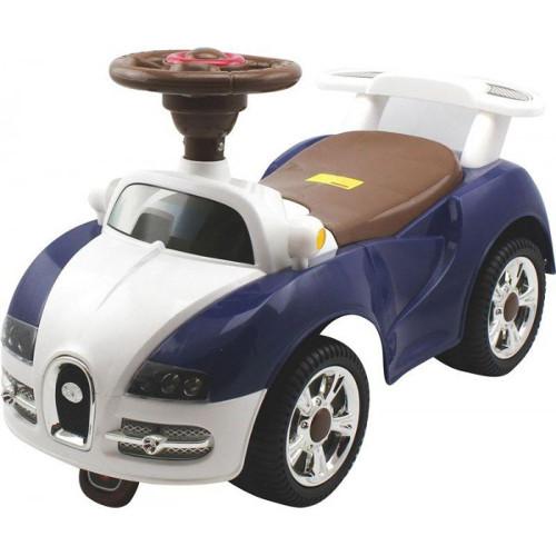 Vehicul pentru Copii Adventure