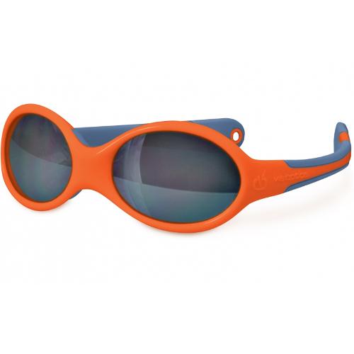 Ochelari de Protectie Solara Reverso One 12-24 luni