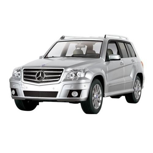 Poza Mercedes Benz GLK 1:14