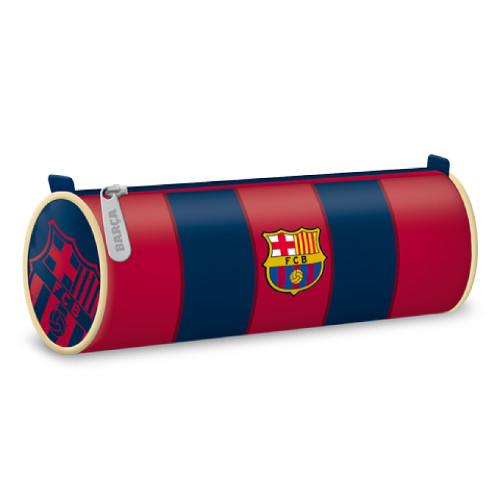Penar Cilindru Barcelona