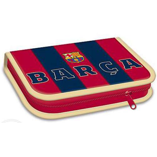 Penar Echipat Barcelona