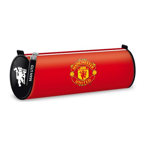 Penar Cilindru Manchester United