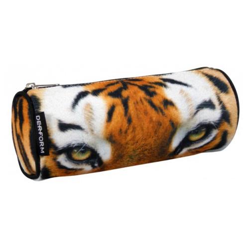 Penar Cilindru Tigru