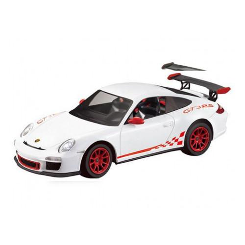 Porsche GT3 RS cu Telecomanda 1:14