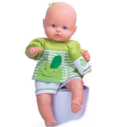 Bebe Nenuco Parfumat