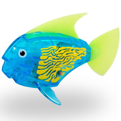 Aquabot Tropical