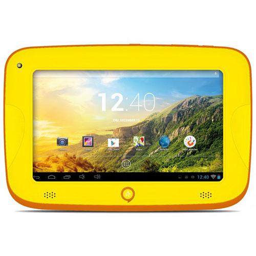 Tableta KiddyPad