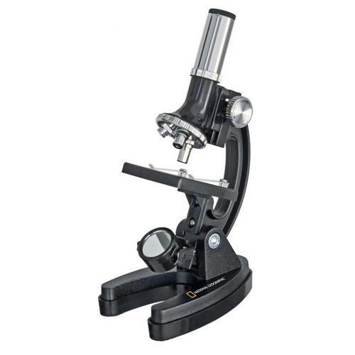 Microscop 300x - 1200x