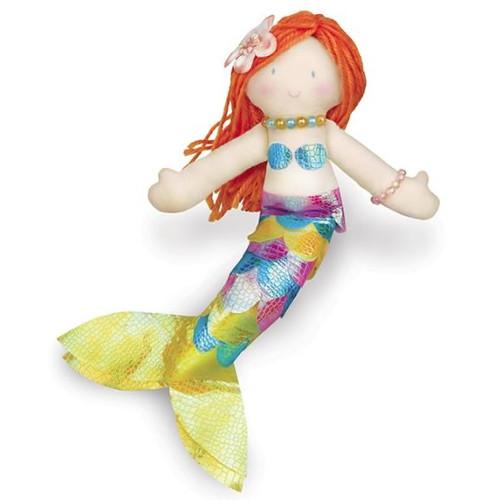 Set Creatie Sirena