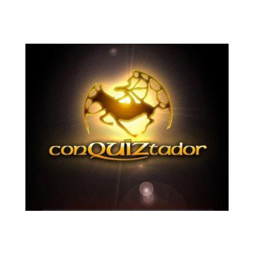 Joc ConQUIZtador