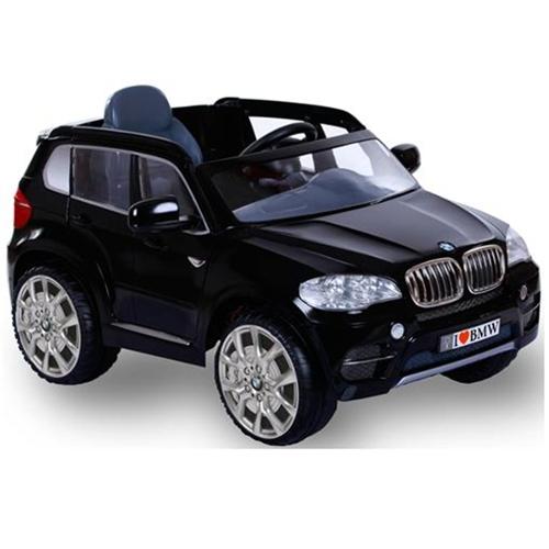 Masinuta BMW X5
