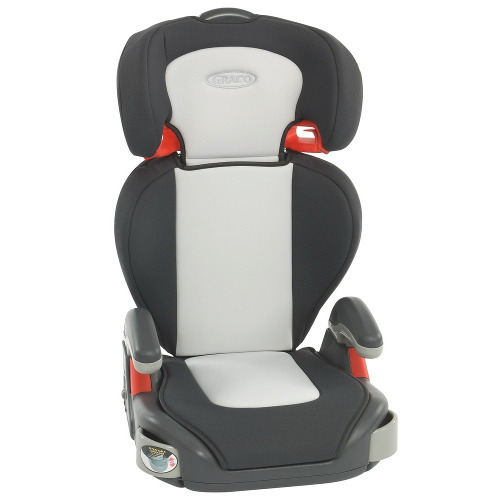 Scaun auto Junior Maxi - Charcoal