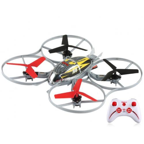 Drona Syma X4