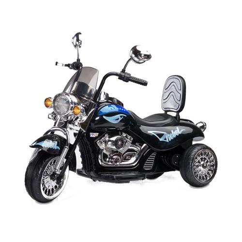 Motocicleta Rebel 6V