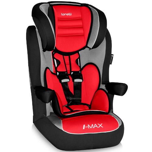 Scaun Auto I-Max SP Isofix