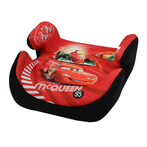 Inaltator Auto Toppo Luxe Cars 15-36 Kg
