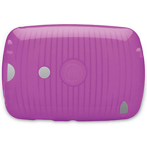 Husa de Protectie pentru LeapPad3 Mov